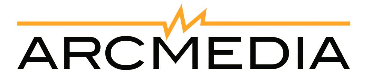 Arc Media Group